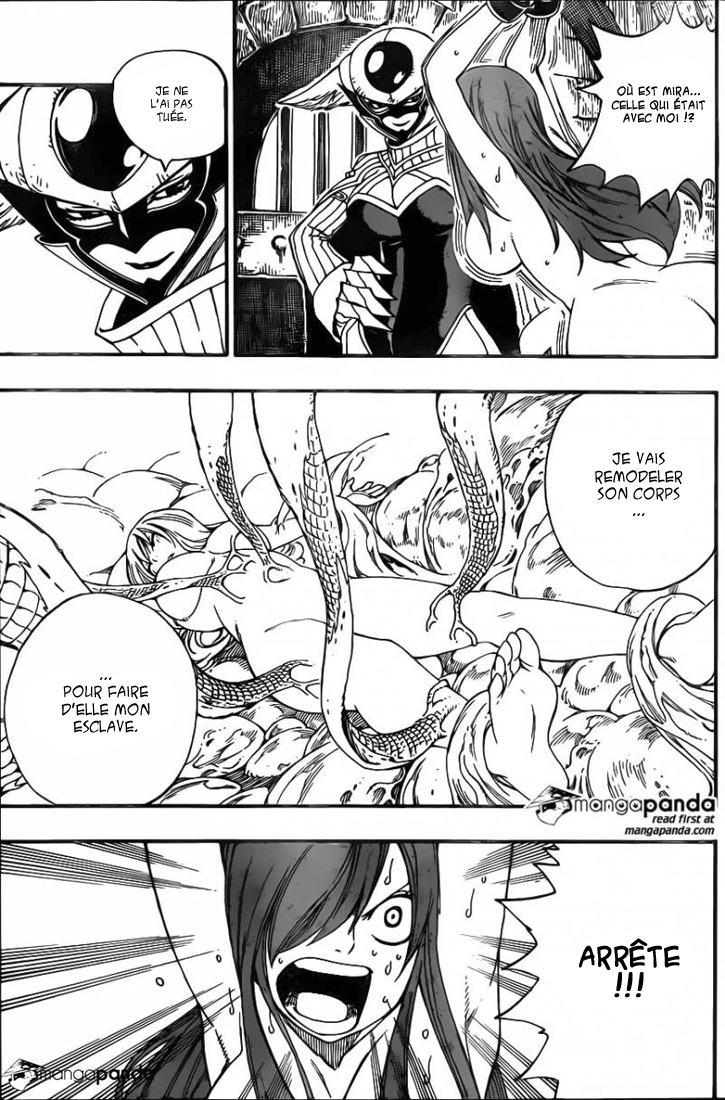 Fairy tail - Page 5 14
