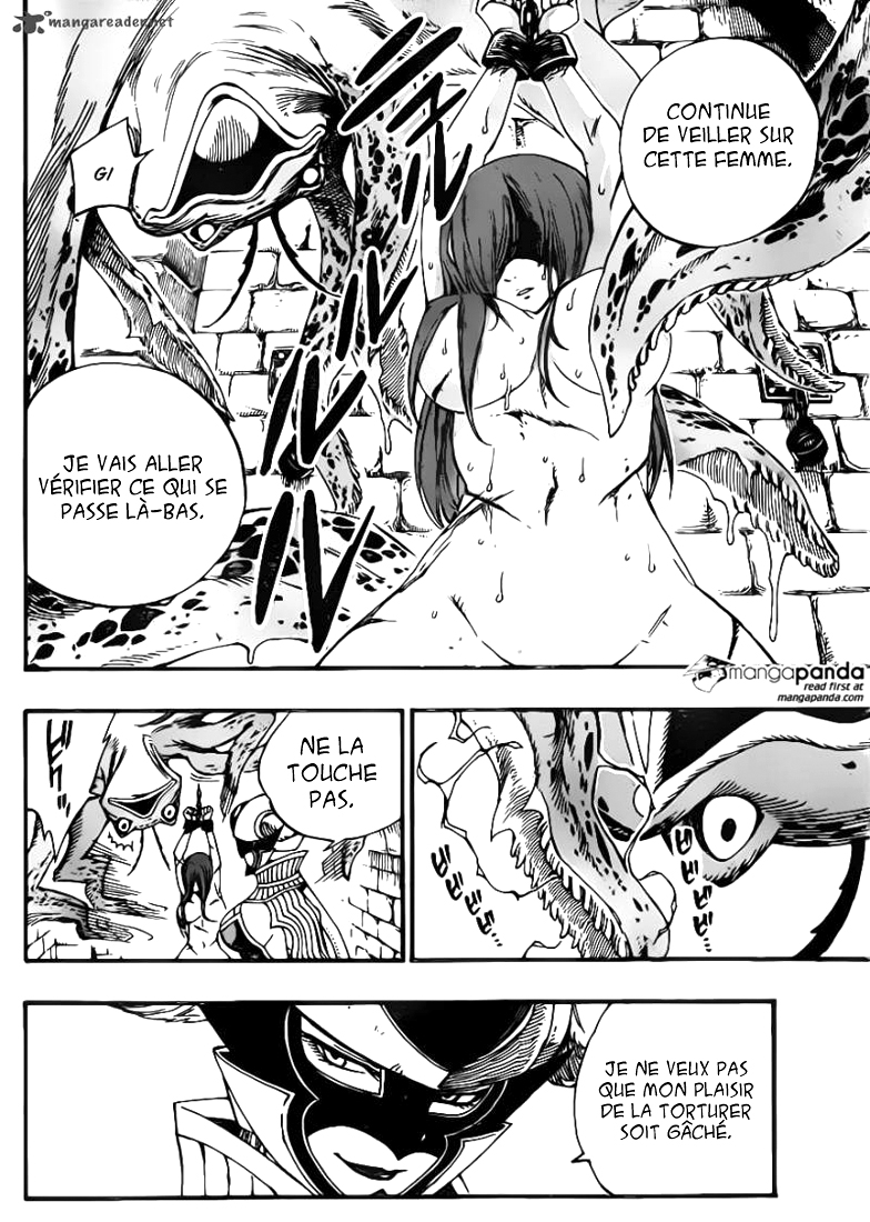 Fairy tail - Page 2 04