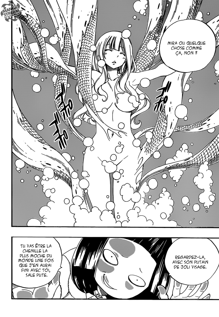 Fairy tail - Page 3 14