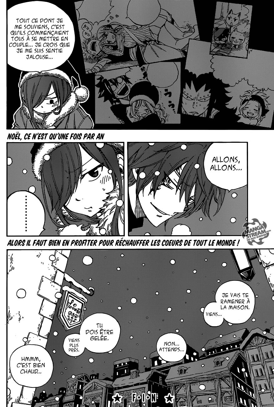 Fairy tail - Page 5 20