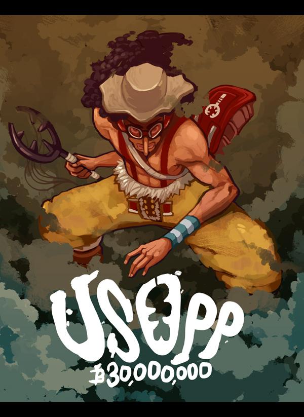 Lecture en ligne One Piece 911 page 22
