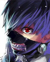 Tokyo Ghoul Re